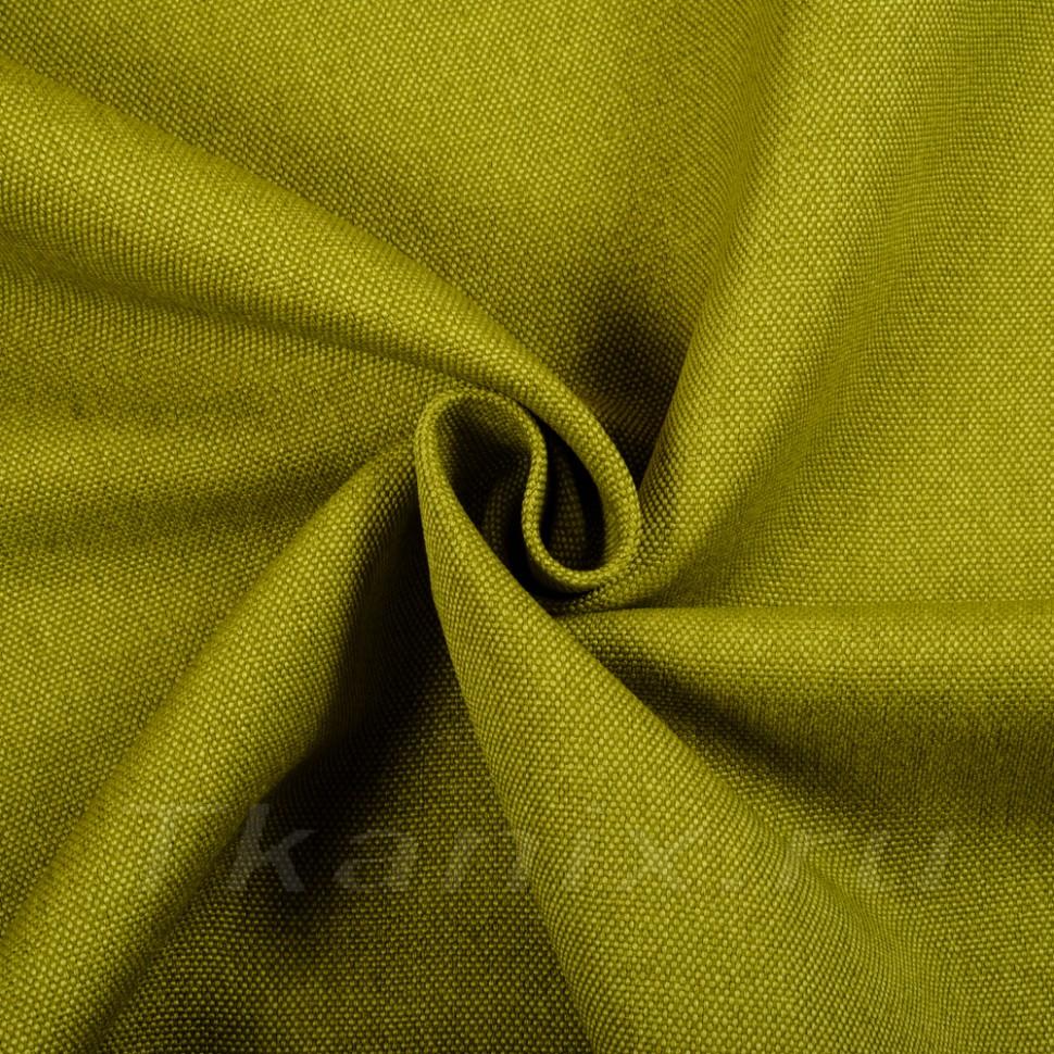 Ткани оренбург купить мебельные как удалить желтое пятно с белых брюк